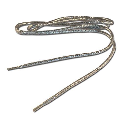 metallisch-farbe-rund-schnursenkel-4mm-x-120cm-metallic-round-shoelaces