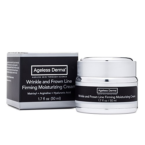 ageless-derma-wrinkle-and-frown-line-anti-aging-moisturizer-by-dr-mostamand