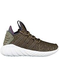 Adidas Tubular Dawn W, Chaussures de Fitness Femme 43c6142c959f