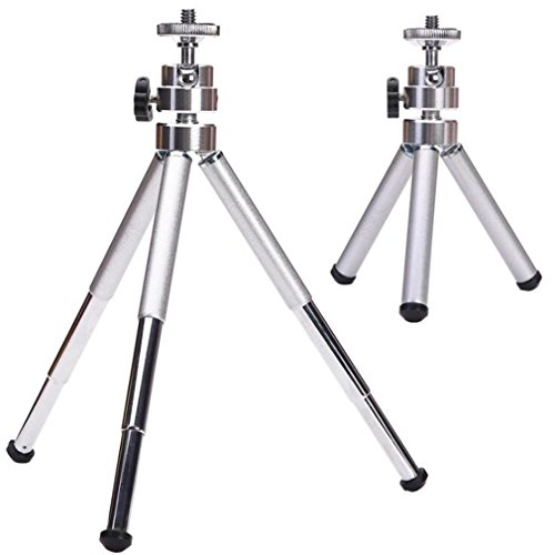 Huwai Am besten Portable Stehen multifunktionale Teleskopstange Kamera Verlängerungsstange