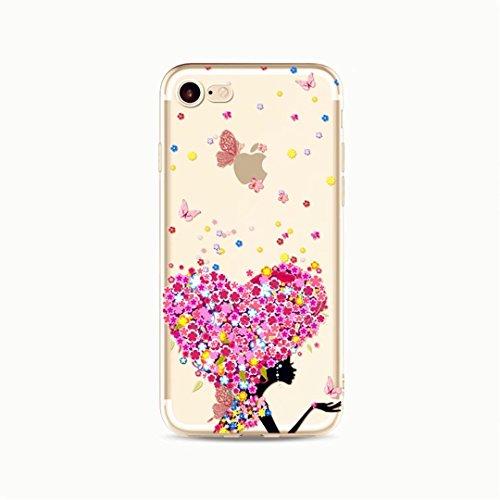 coque-pour-iphone-6s-iphone6s-plus-55-kshop-cas-cover-en-silicone-tpu-transparent-antichocs-anti-ray