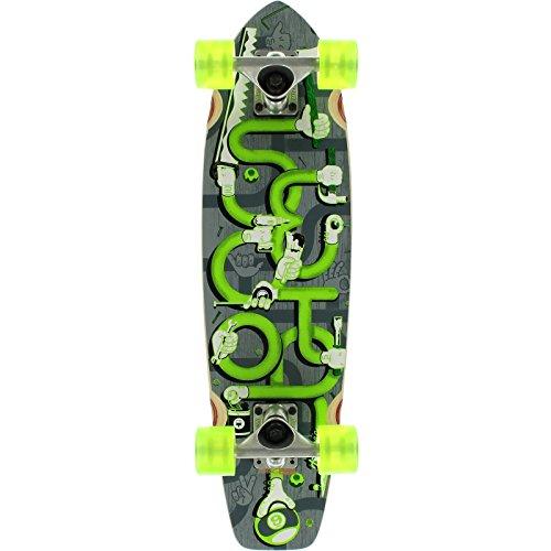 sector-9-dart-grey-verde-longboard