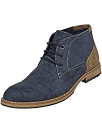 Amazon.it  Nebulus - Scarpe  Scarpe e borse daf5a0d641e