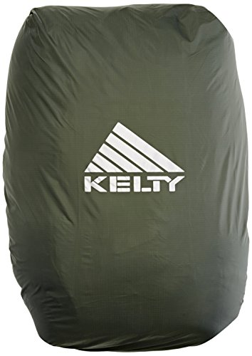 kelty-rain-cover-medium-grey