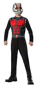 Imagine by Rubies Ant-Man Costume Set