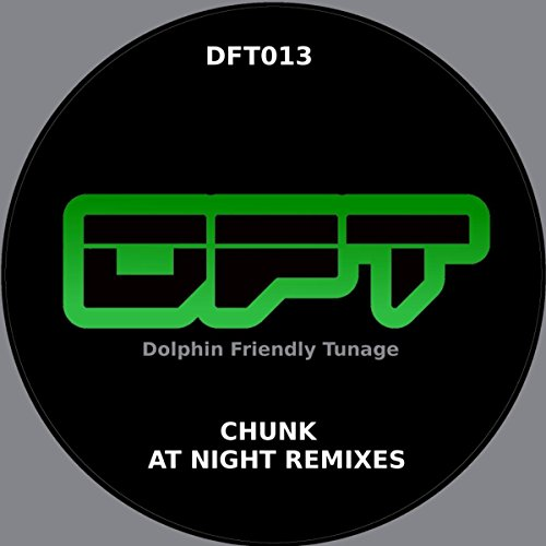 At Night (RadioLevel Remix)