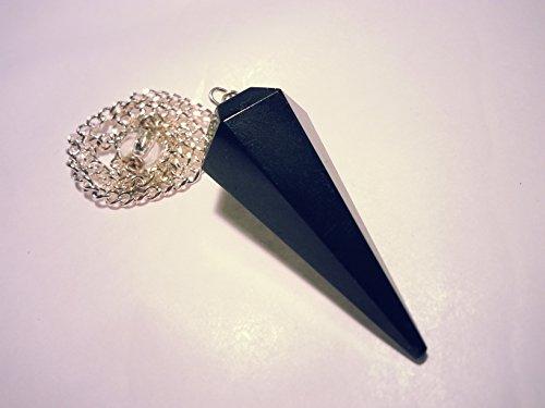 pendule-pierre-precieuse-gemme-sorte-cristal-de-roche-amethyste-tourmaline-etc-tourmaline