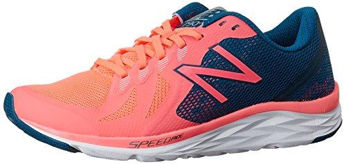 New Balance M790v6 Women's Zapatillas Para Correr - AW16 - 40