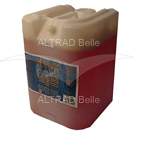 19l-drum-of-safe-and-easy-concrete-mortar-cement-grout-remover-for-tools-vehicles-mixers