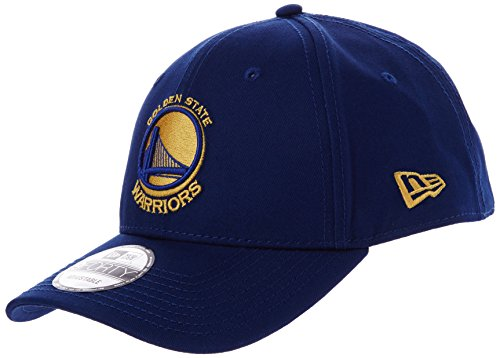 new-era-nba-golden-state-warriors-team-9forty-game-cap