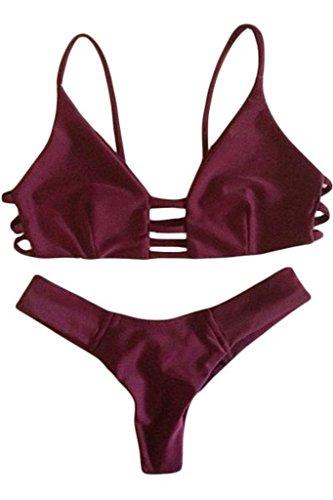 oymmeney-sexy-strand-damen-bandeau-bikini-push-up-set-blumendruck-badeanzug-bademode-tops-und-bottom