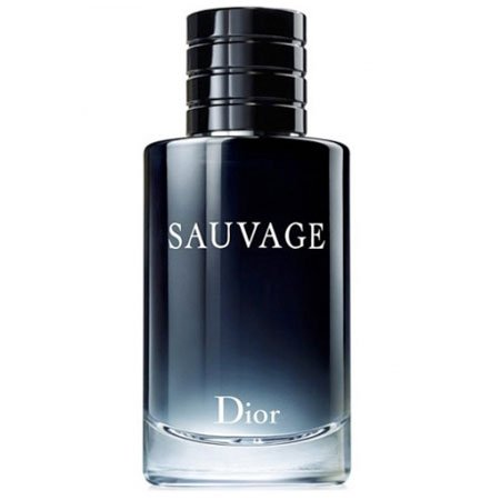 sauvage-for-men-by-christian-dior-100-ml-edt-spray