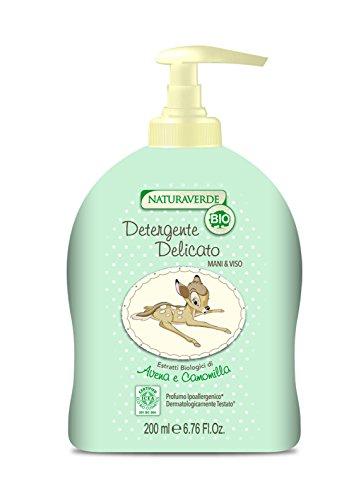 naturaverde-bio-detergente-delicato-maniviso-237-gr