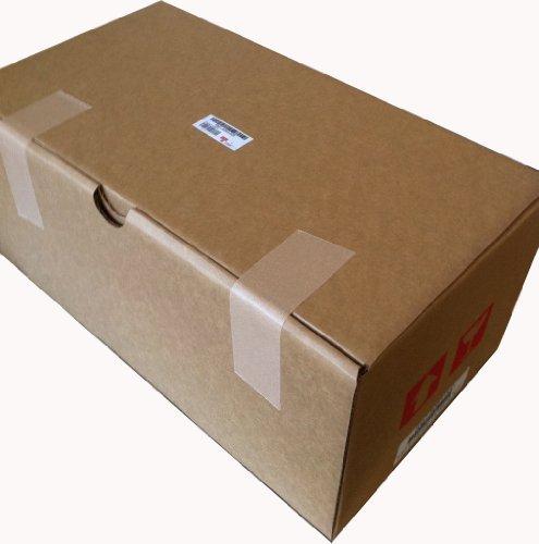 HP Laserjet 4300 Printer Fuser Maintenance Kit Q2436A by HP -