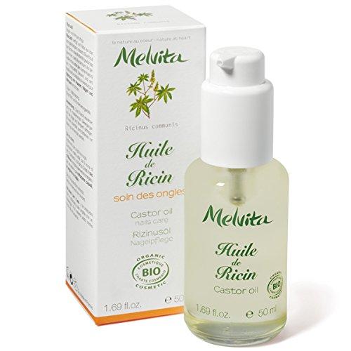melvita-olio-di-ricino-biologico-50ml