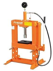 Atelier Presse WPP 10te Uni Craft 6300011