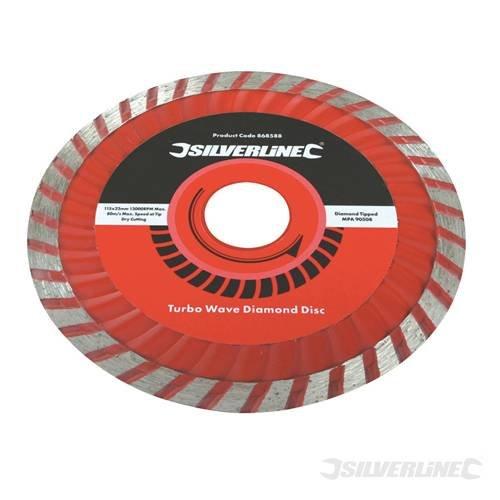 silverline-pretectora-omoplatos-turbo-wave-pretectora-cuchilla-300-mm-x-20-mm-cortes-rapido-y-limpia