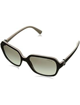 Vogue Sonnenbrille (VO2994SB)