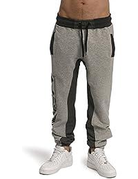 Yakuza Hombres Pantalones / Pantalón deportivo Two Face
