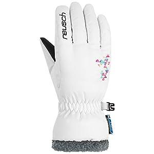 Reusch Mädchen Marin R-tex Xt Junior Handschuhe