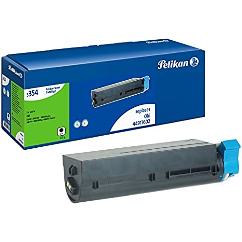 Pelikan 4241856 Nero Remanufactured Toner Pack of