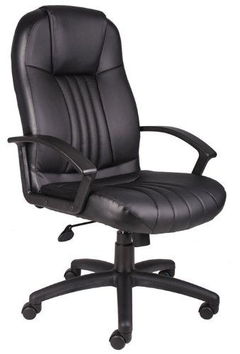 high-back-desk-chair-in-black