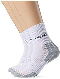 Head Herren Socke Performance, 3er Pack