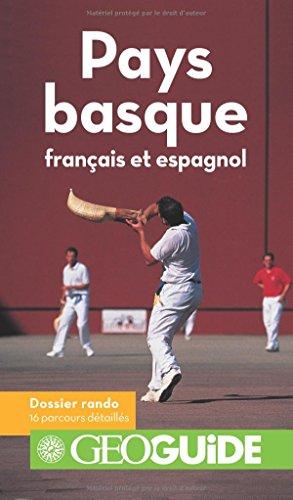 pays-basque-franais-et-espagnol