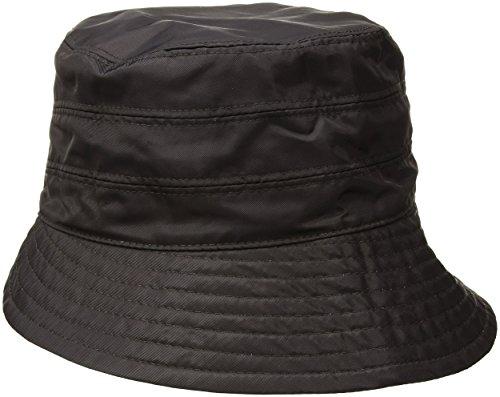 796c7030d43 Scala hats the best Amazon price in SaveMoney.es