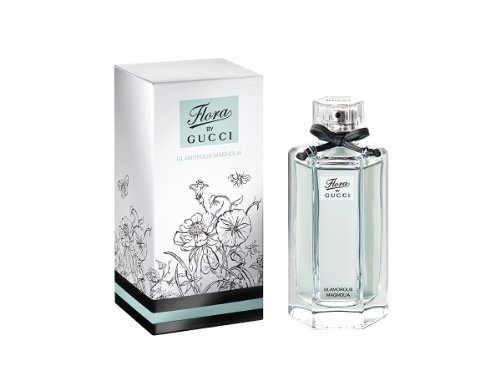 gucci-flora-glamorous-magnolia-eau-de-toilette-garden-collection-for-her-100ml