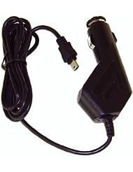 Twonav TwoNav - Cargador para baterías de airsoft, color negro