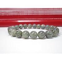Natural & Books: Armband Labradorit extra 8–9mm, Natursteine, lithotherapie: Schutz–Öffnung–Flexibilität preisvergleich bei billige-tabletten.eu