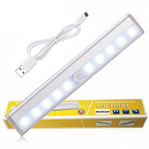 aled-lightr-usb-sensor-innenbeleuchtung-sensor-lampe-10-led-pir-automatische-led-lichtleiste-bewegun