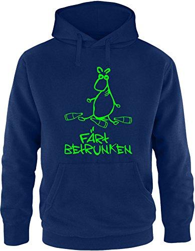 ezyshirt-fart-betrunken-herren-hoodie