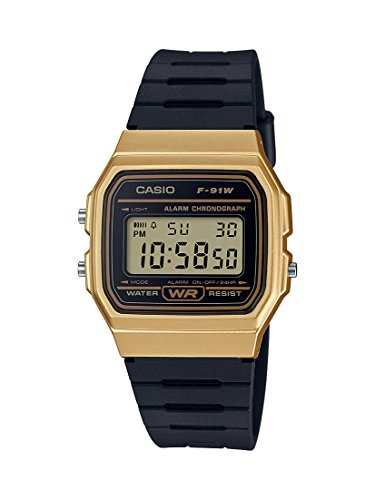 casio-mens-watch-f-91wm-9aef