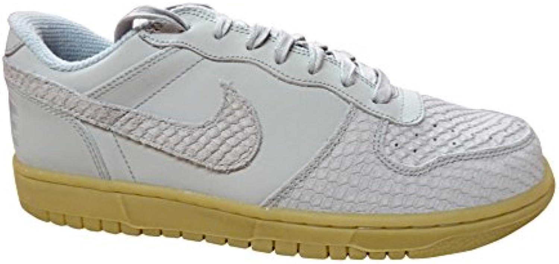 Nike 854166-001, Zapatillas de Deporte para Hombre