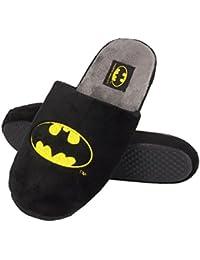 Scarpe e Batman it borse Amazon 8PqZfnwU