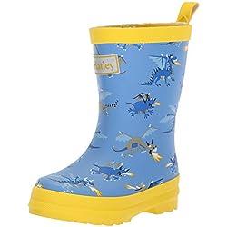 Hatley Rain Botas de Agua...
