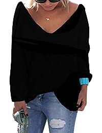 Uomo Amazon Donna Terranova Abbigliamento it PqXqwa