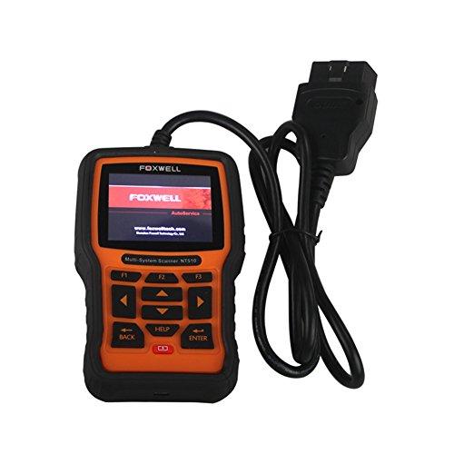 Preisvergleich Produktbild Tuirel T100 Laser-Entfernungsmesser 328ft / 100m Handentfernungsmesser Zähler Mess Device Tool