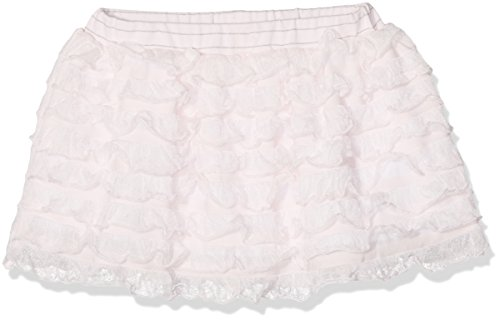 Chicco Baby-Mädchen Rock 09043268000000, (Light Pink 011), (Hersteller Größen:68)