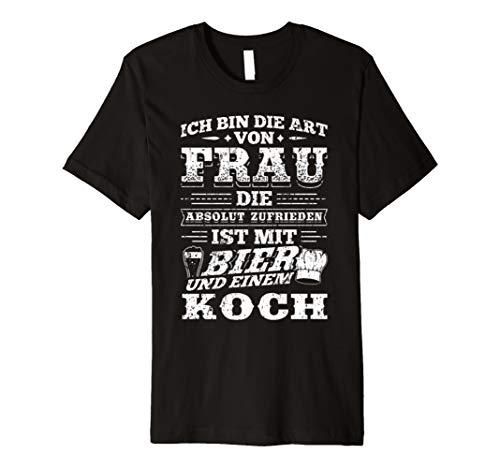n Ich Bin Die Tshirt ()