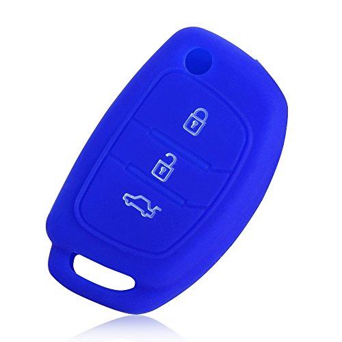 auto-chiave-cover-per-kia-rio-sportage-2015-ceed-sorento-cerato-k2-k3-k4-k5-blu-scuro-das-schlussel-