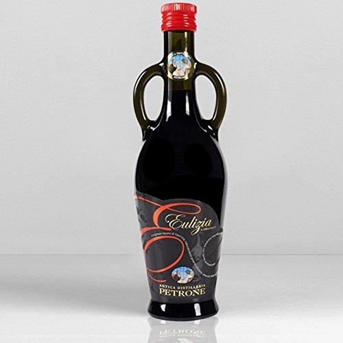 Eulizia 50 Cl - El licor de regaliz originales