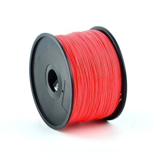 1.75 To Be Distributed All Over The World Technologyoutlet Premium Filament Carbon-p