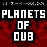 Planets of Dub, Vol. 1