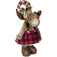 Suchergebnis auf f r weihnachtsdeko elche gross k che haushalt wohnen - Amazon weihnachtsdeko ...