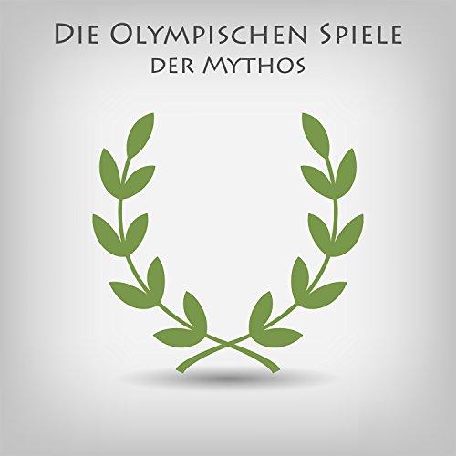 Die Olympischen Spiele der Mythos - Teil 3 Av-teile