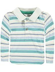 Kanz Poloshirt 1/1 Arm - Polo Niñas