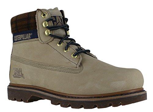 Caterpillar - Colorado, Stivali  da uomo Malachite (712058)